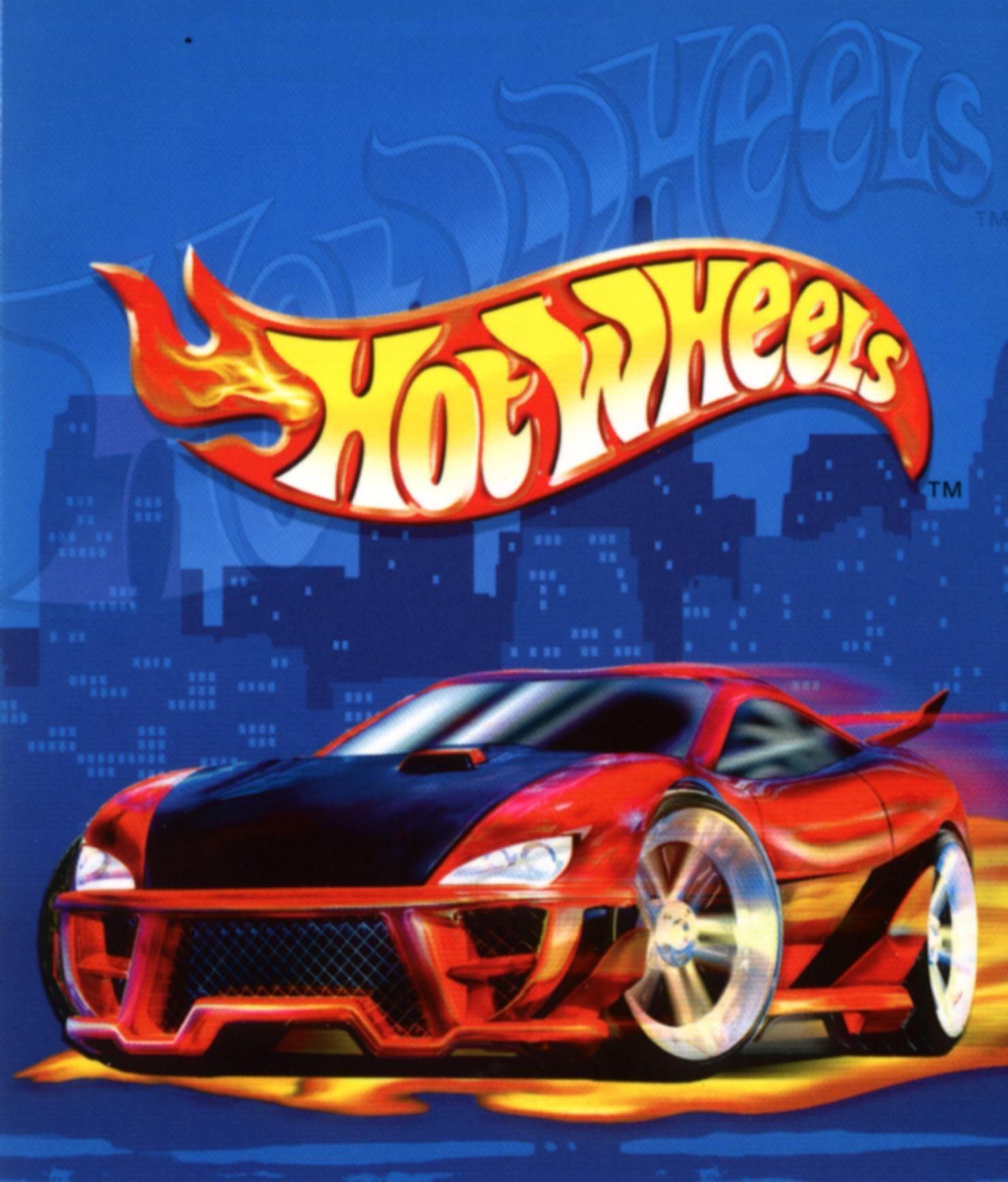 Yes I Liked Hot Wheels Hot Wheels Cumpleanos De Hot Wheels Imprimibles Hot Wheels