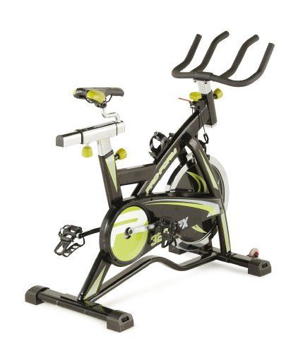 Special Price Proform 320 Spx Indoor Exercise Cycle Biking