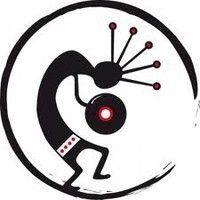All About The Music by DJ Daniel Son on SoundCloud