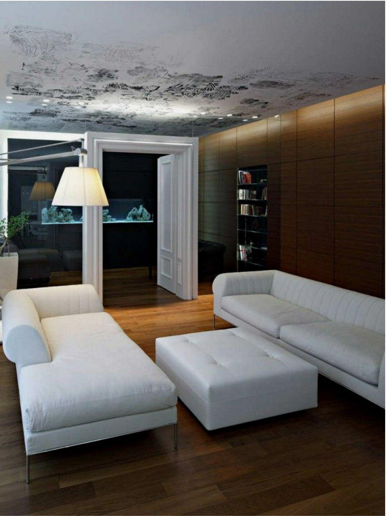 Top 7 Modern Interior Design Concepts Interior Design Modern Interior Design Interior Design Concepts