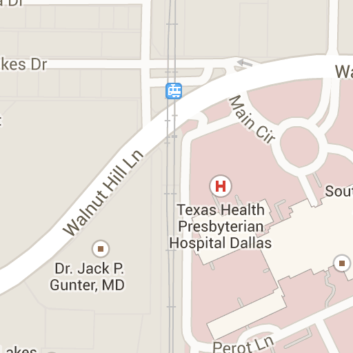 8220 Walnut Hill Lane Suite 101 Dallas TX 75231 USNorth Texas