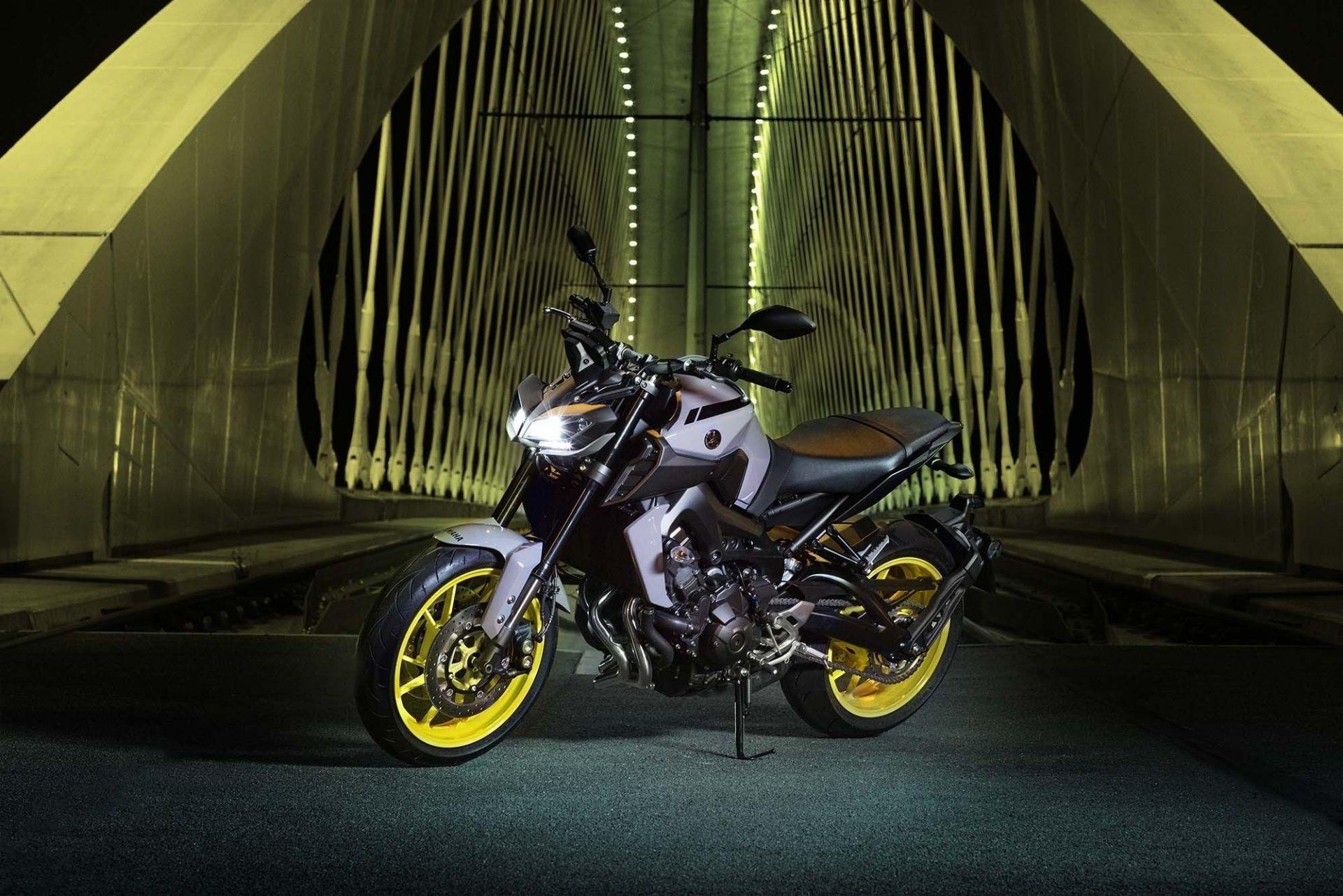 NMAX 155-2020 - Pro Bike Štefanec   Yamaha