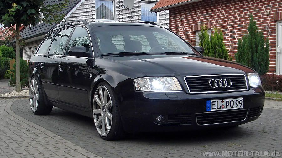 audi a6 4b 20 zoll google suche be squared autos. Black Bedroom Furniture Sets. Home Design Ideas