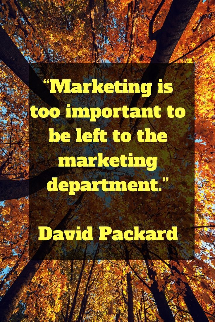 #Inbound #marketing Is Crucial For Future Success In Business. Inbound  Marketing Ideas,