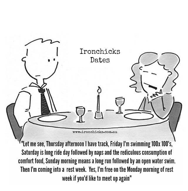 dating nogen, der er følelsesmæssigt utilgængelig