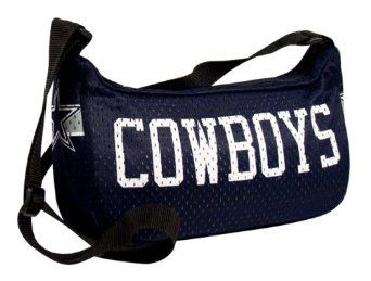 info for f428c 86891 Amazon.com: NFL Dallas Cowboys Jersey Purse: Sports ...