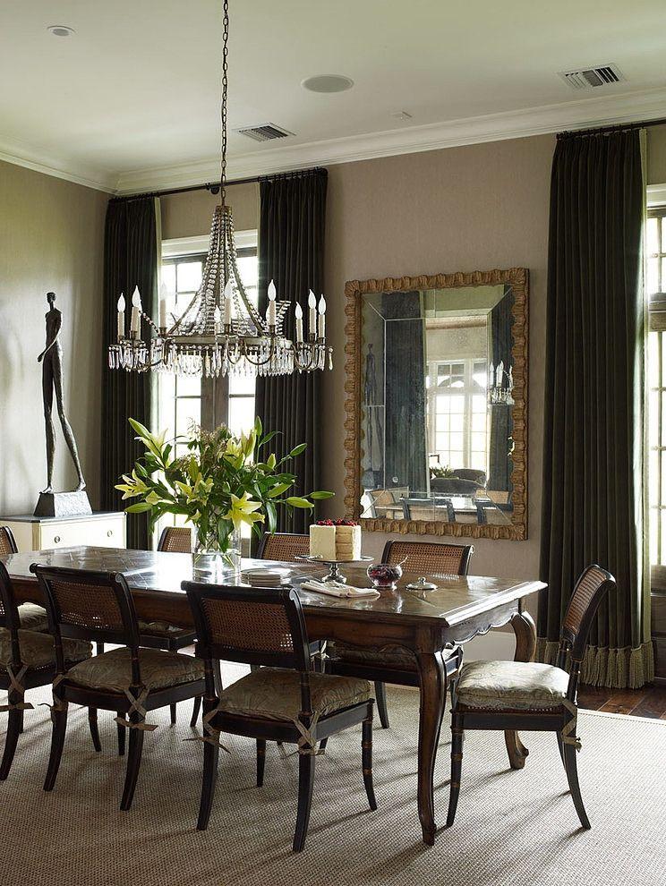 Wellesley Residence By Thompson Custom Homes