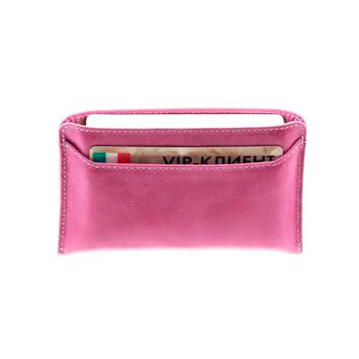 Pink plastic card case pink business card case pink leather pink plastic card case pink business card case pink leather plastic card holder colourmoves