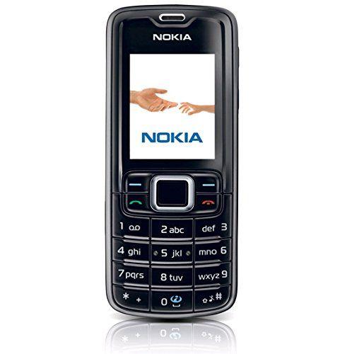 Sale Preis: Nokia 3110 classic black (Bluetooth, UKW Radio, MP3, Kamera mit 1,3 MP) Handy. Gutscheine & Coole Geschenke für Frauen, Männer & Freunde. Kaufen auf http://coolegeschenkideen.de/nokia-3110-classic-black-bluetooth-ukw-radio-mp3-kamera-mit-13-mp-handy  #Geschenke #Weihnachtsgeschenke #Geschenkideen #Geburtstagsgeschenk #Amazon
