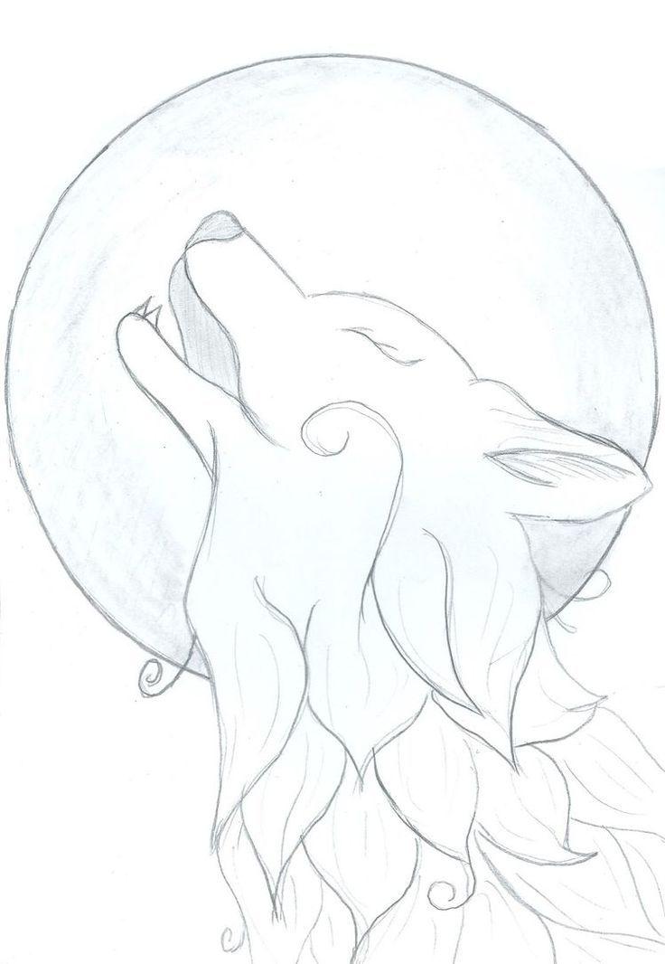 Dessin Facile Dumbo