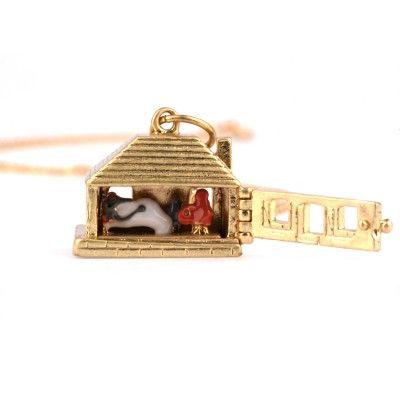 /1173-7933-thickbox/collier-la-maison-du-petit-chaperon-rouge-.jpg