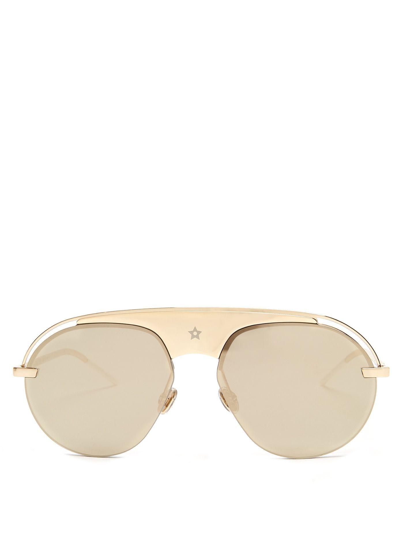 16 New Christian Dior Aviator Sunglasses Suggestions Christian
