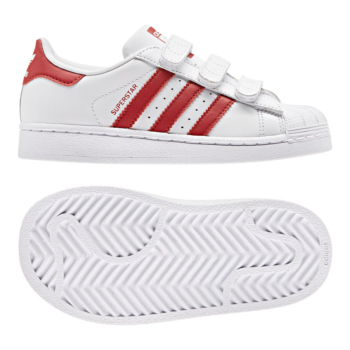 chaussure adidas taille 23