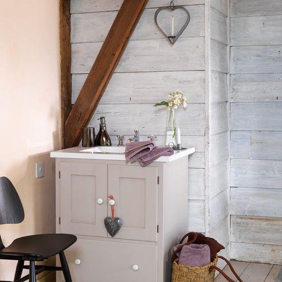 Country Style decorating Country style, Decorating and Bathroom