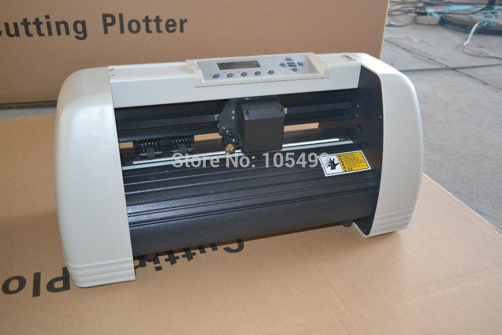 Kroj Vinil Plottera Besplatnaya Dostavka Turkmenistan Vinyl Printer Vinyl Cutter Machine Printer Cutter