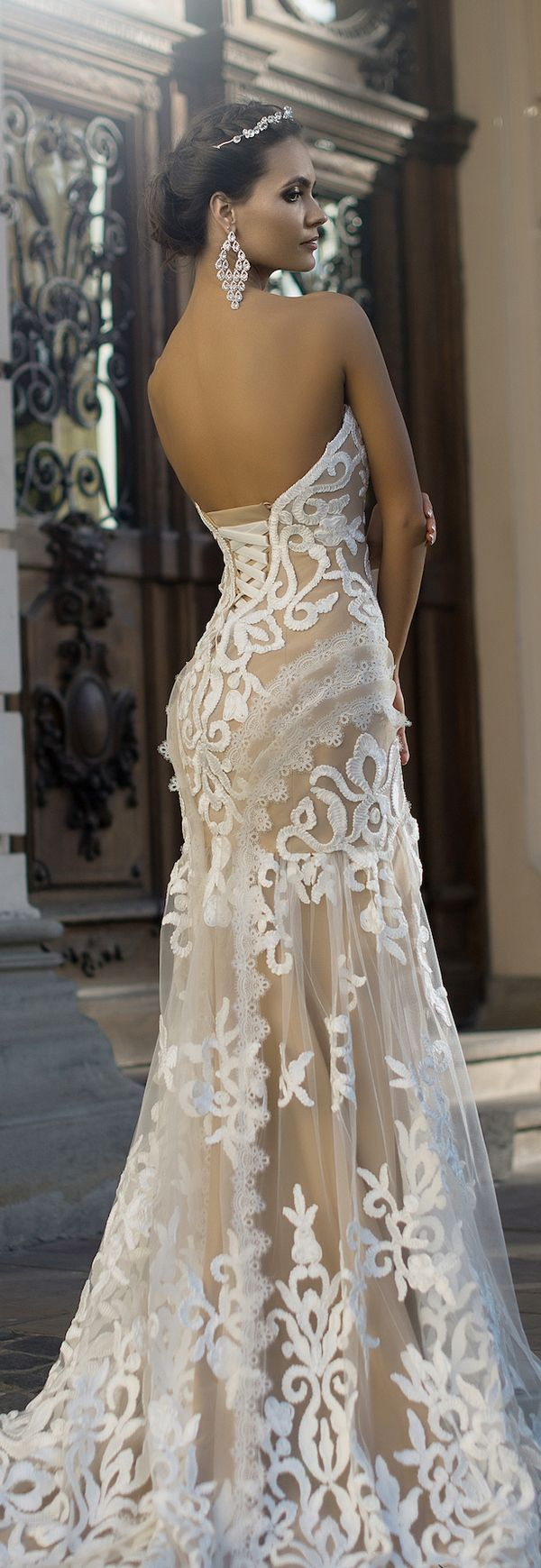 Traditional filipino wedding dress  Pin by Anthony on Wedding Dresses and Architecture  Pinterest