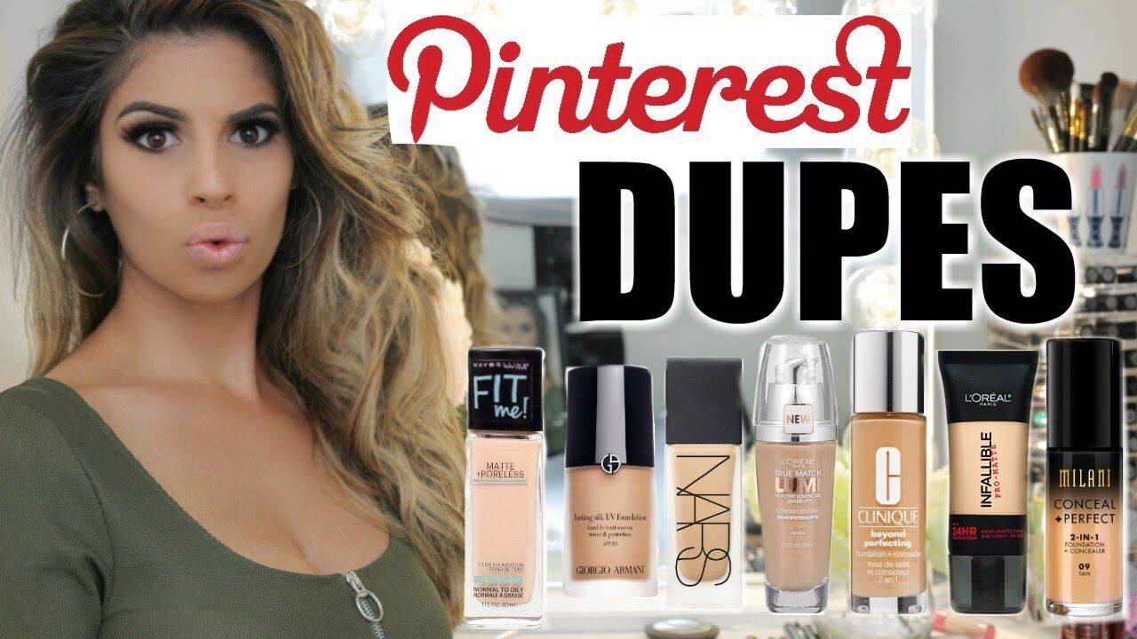 Laura Lee New Collaboration with Violet Voss Violet voss