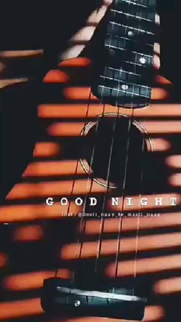 musical video 😀