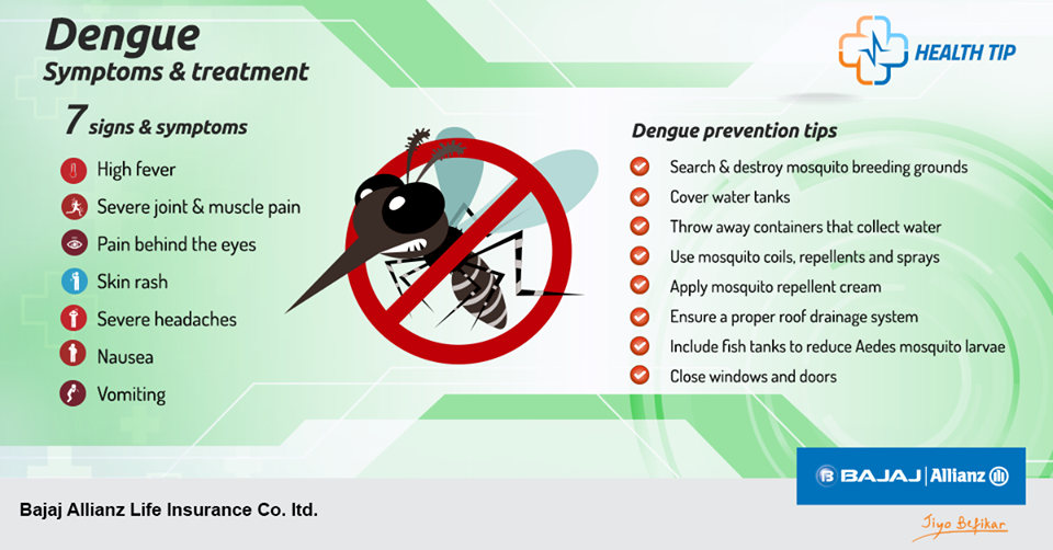 understand and prevent dengue fever essay Introduction of dengue feverdengue febrility a really old disease has reemerged in the past 20 old ages with an expanded geographic distribution of both the viruses and the mosquito vectors increased epidemic activity the development of hyperendemicity ( the carbon monoxide circulation of multiple serotypes )  and the outgrowth of dandy fever hemorrhagic febrility [.