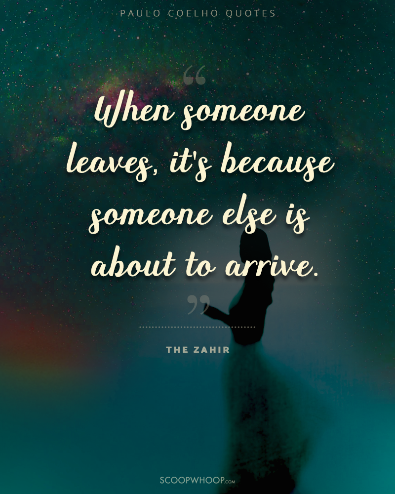 24 Beautiful Quotes That'll Make You Fall In Love With