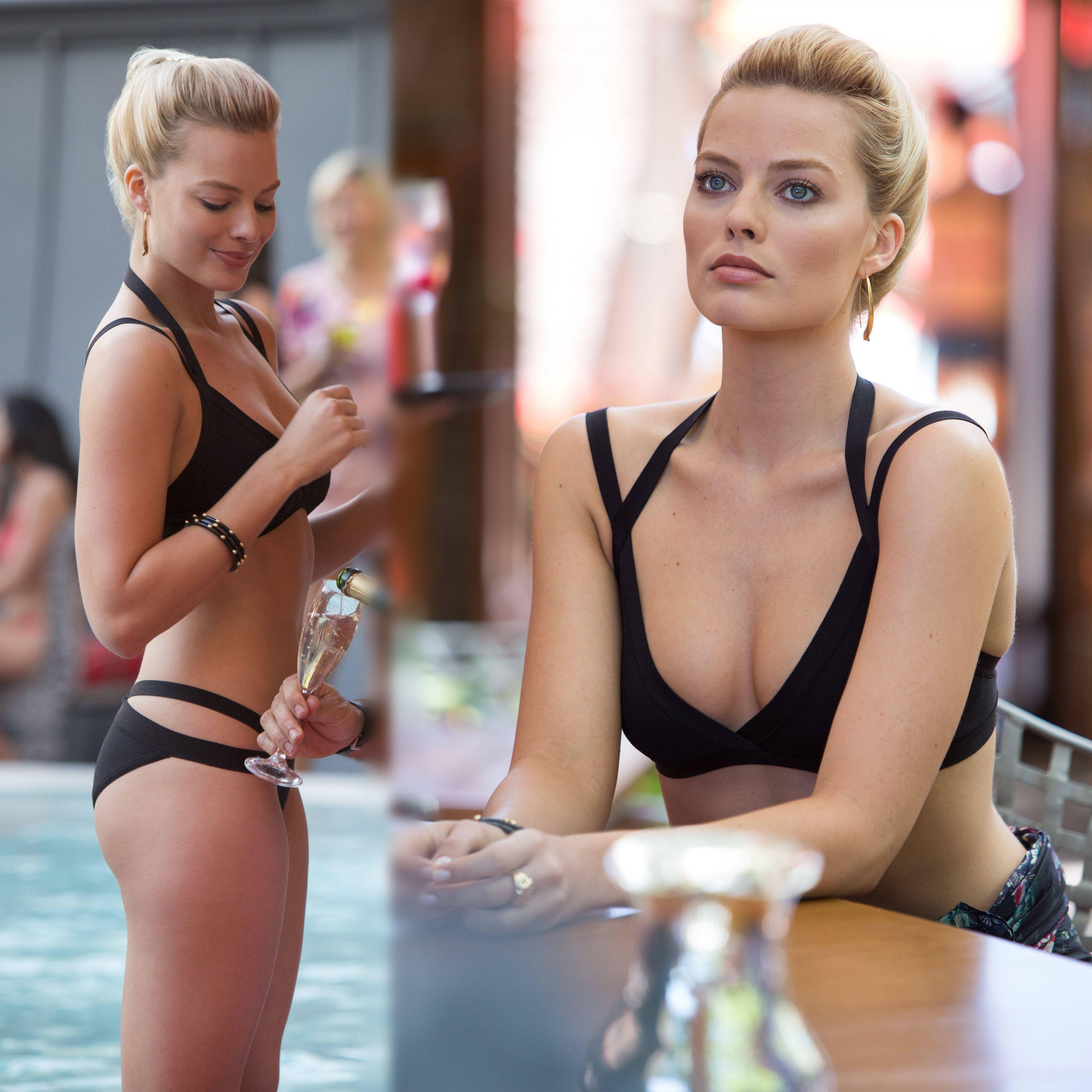 Margot Robbie Margot Robbie Focus Margot Robbie Hot