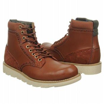 #Puma Black Label         #Mens Boots               #Puma #Black #Label #Men's #Haafer #Boots #(Saturn)                           Puma Black Label Men's Haafer Boots (Saturn)                                  http://www.seapai.com/product.aspx?PID=5871578