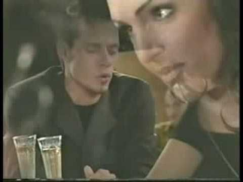 Marc Anthony Madrigal Letra Y Video Marc Anthony Anthony Marc