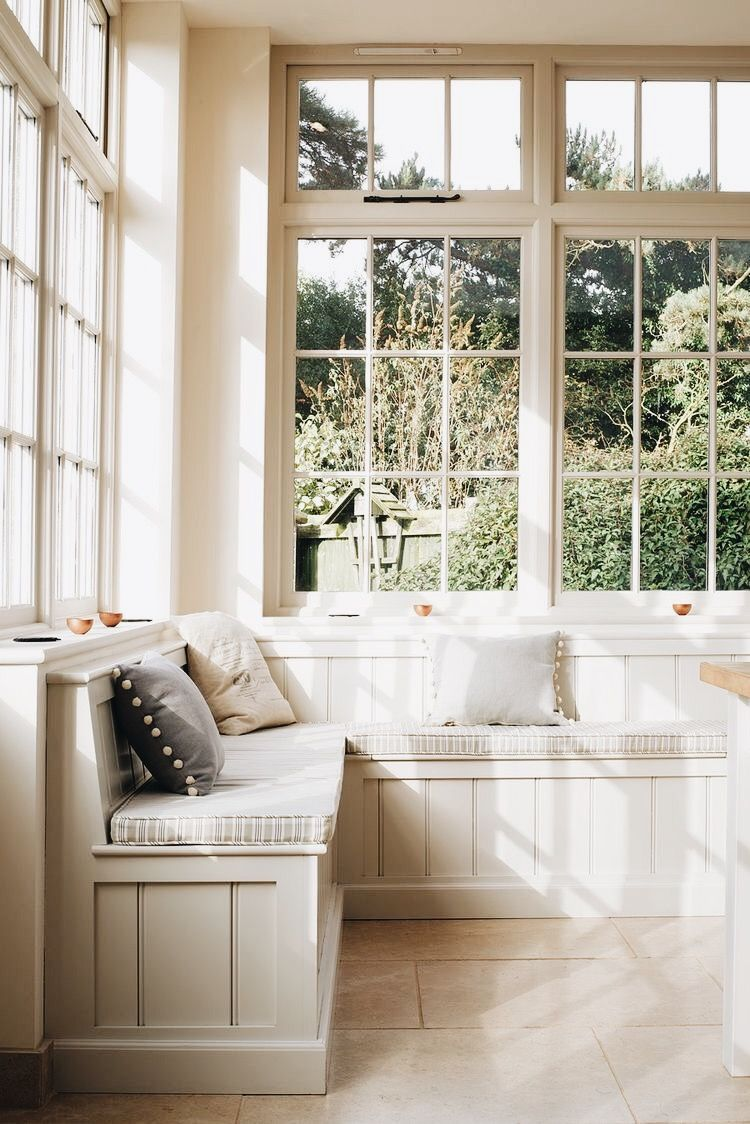 Kitchen window no trim  pin by laura jane crocker on  no place like home   pinterest