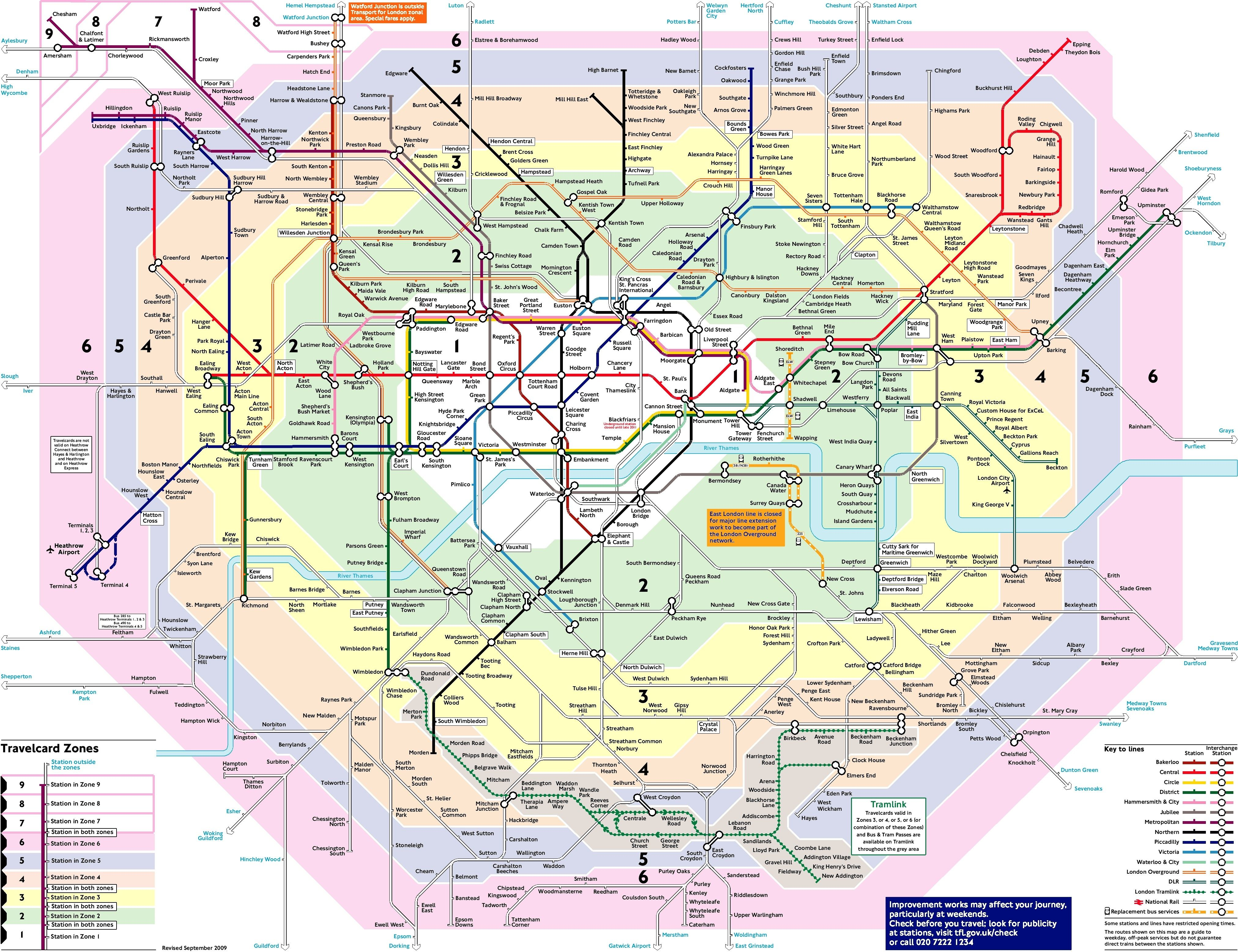 Zone Map Of London on map of london zoning, tube zones, london travel zones, map of london clubs, london transport zones, london travelcard zones, london subway zones, map of london wards, underground map with zones, map of london areas, map of london color, map of london districts, paris travel zones, map of london rail stations,