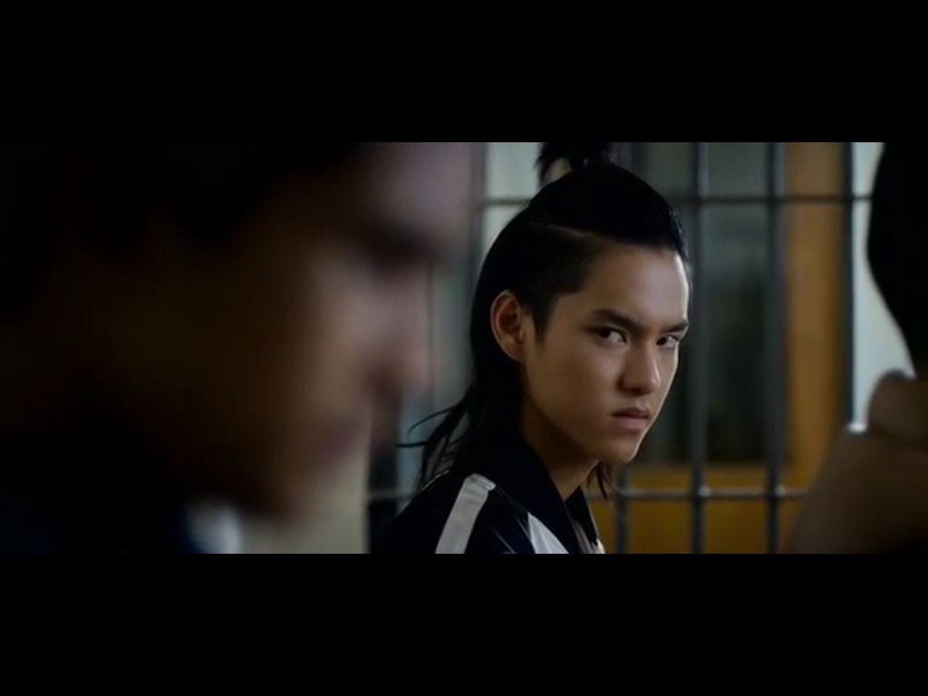 Sakon Thai Teen Cinema