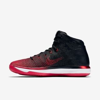wholesale dealer 34409 7bd51 Discover ideas about Derrick Rose. D Rose 773 IV REVIEW  Performance on a  Budget. Derrick RoseAdidas D RoseScarletKicksBasketball ShoesBalenciagaSneakers  ...