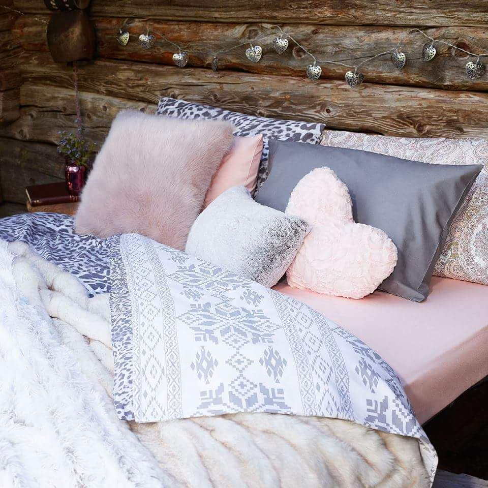 primark home kimwouters98 home pinterest primark pink bedding and bedrooms. Black Bedroom Furniture Sets. Home Design Ideas