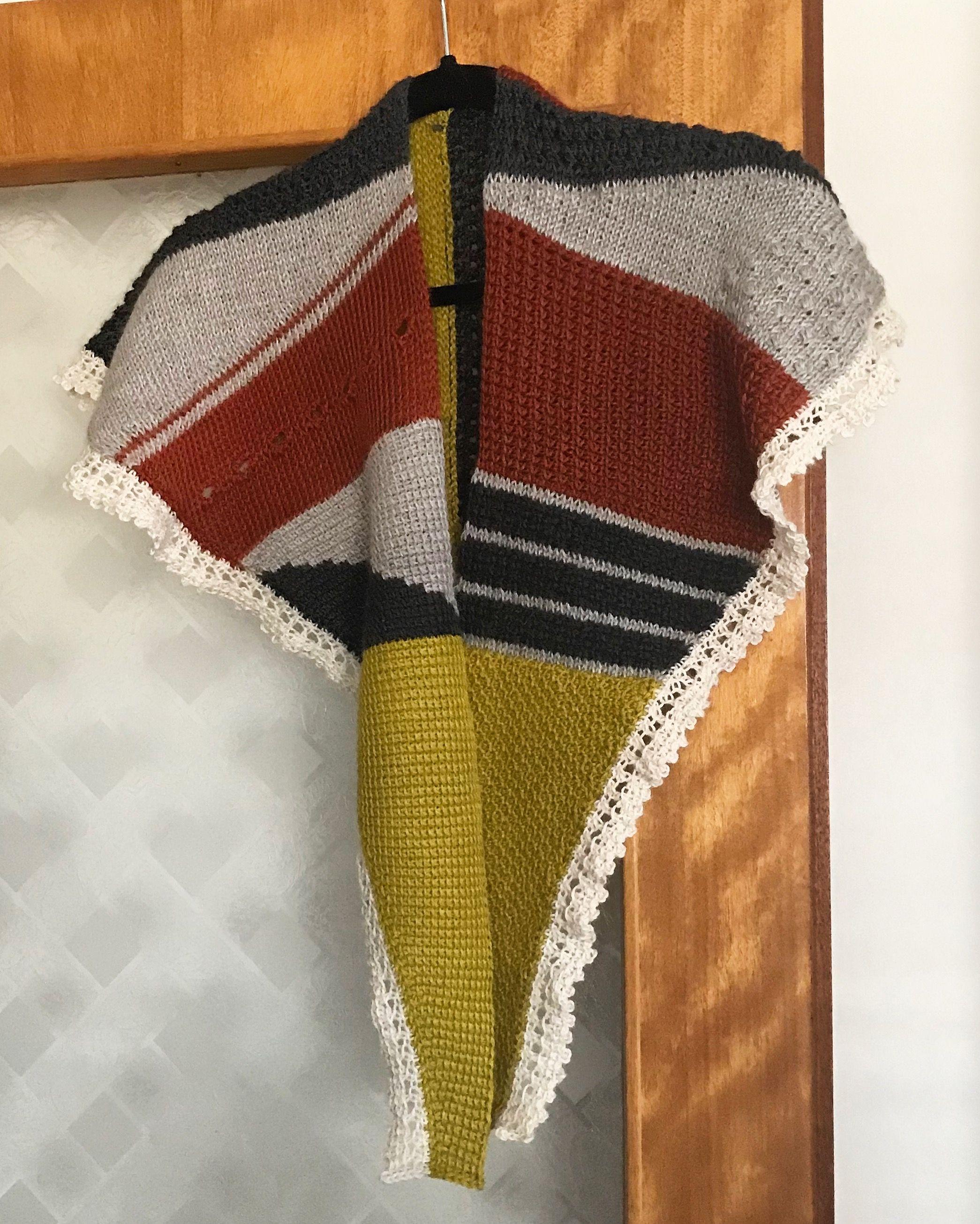 llama silk mönster
