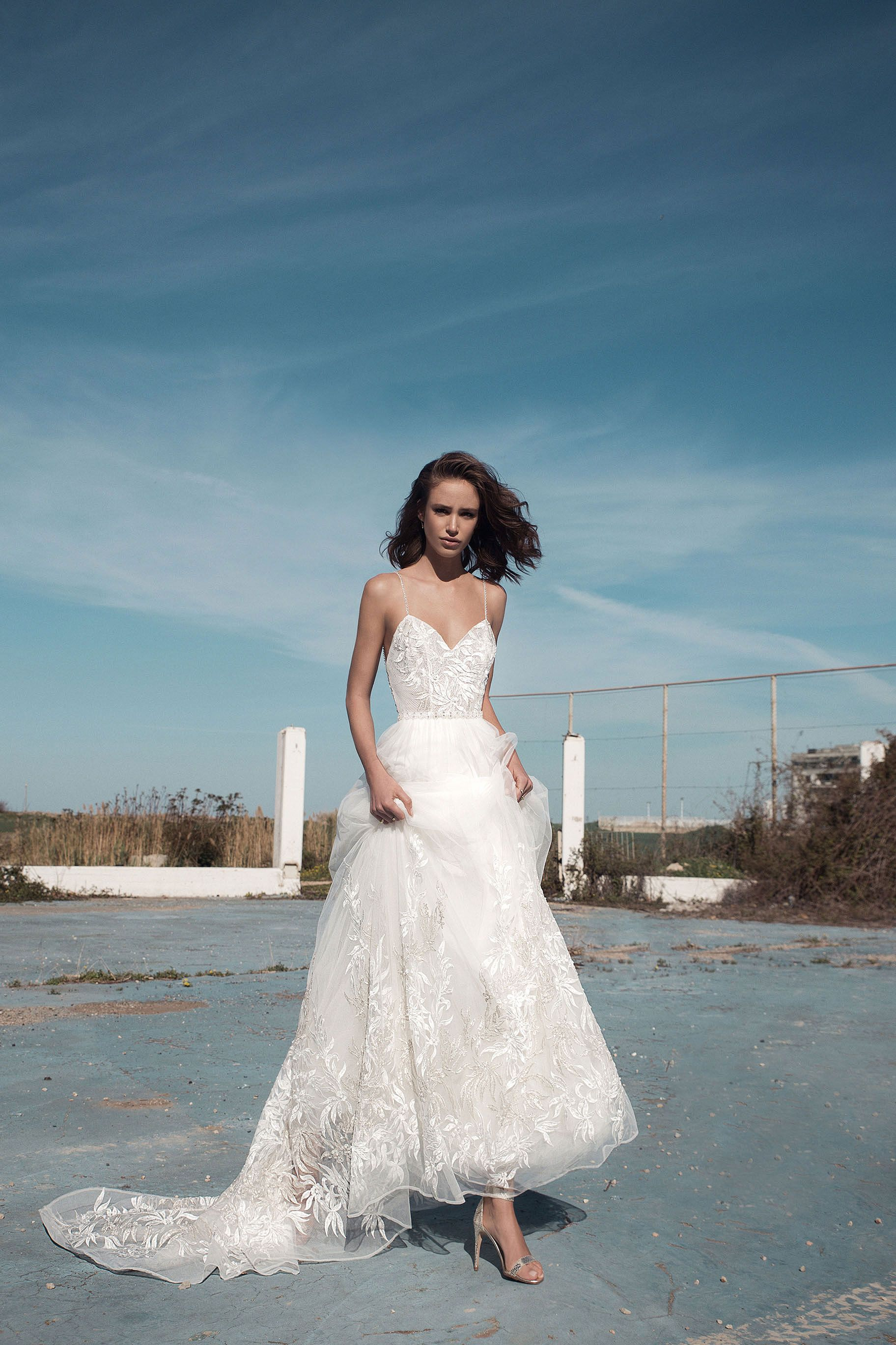 Fine Bohemian Wedding Dress Patterns Picture Collection - Wedding ...