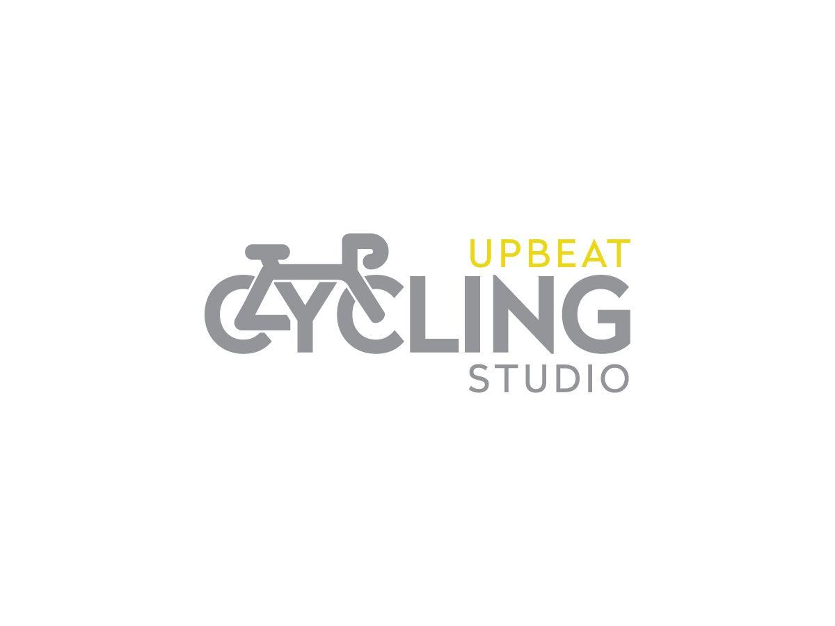 Design Advertising Logo