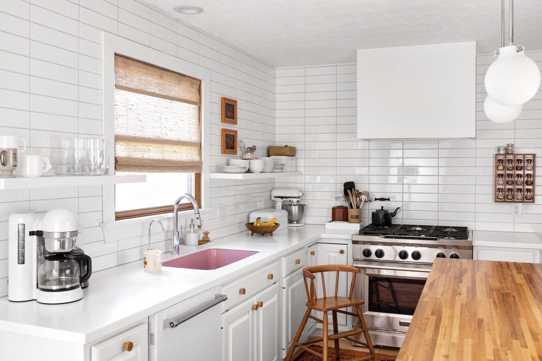 Loft bedroom privacy ideas  Warm Minimalist Home Loft minimalist bedroom ideas ikea hacks