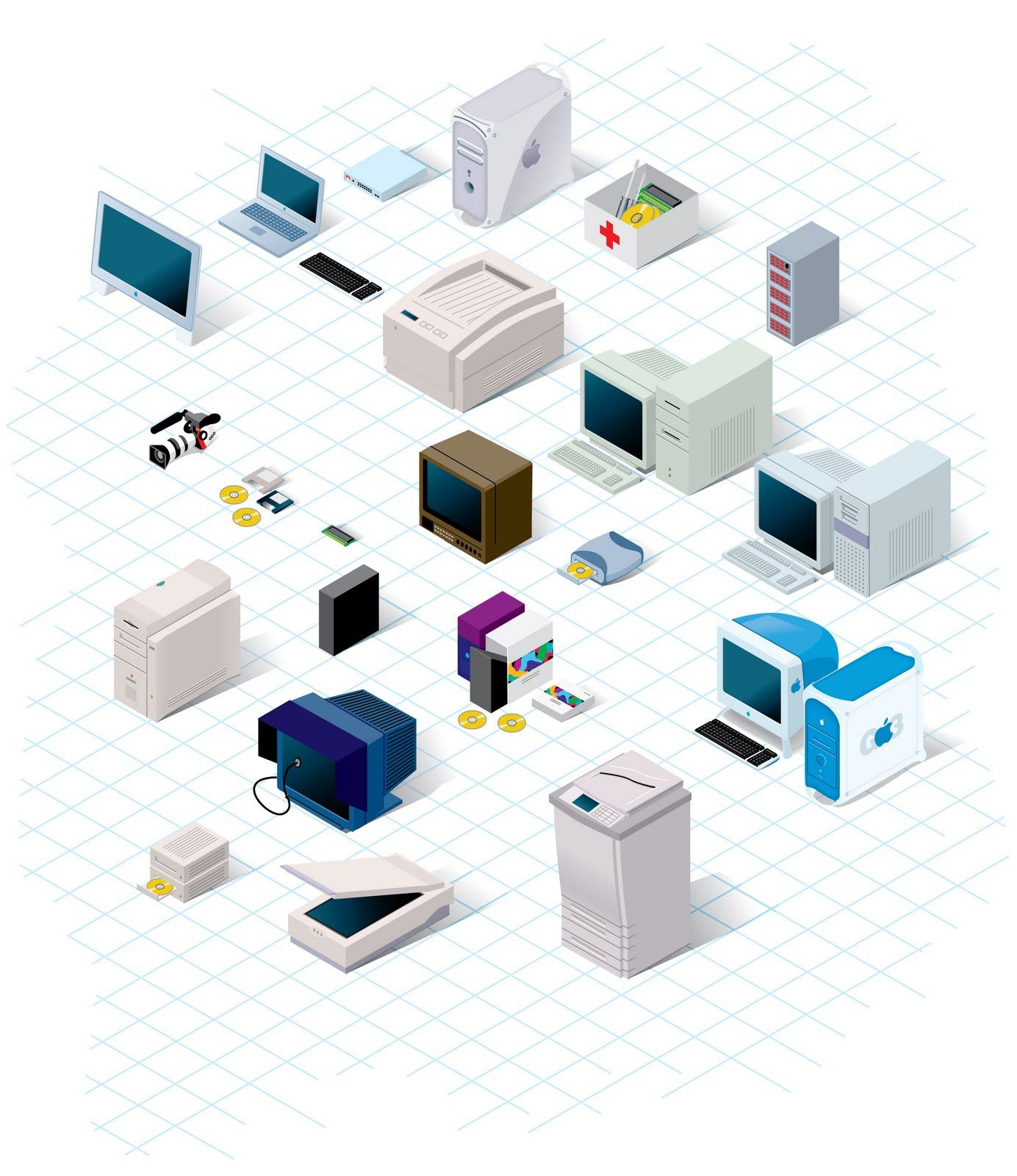 Isometric icon google arts pinterest icons and illustrators isometric icon google ccuart Gallery
