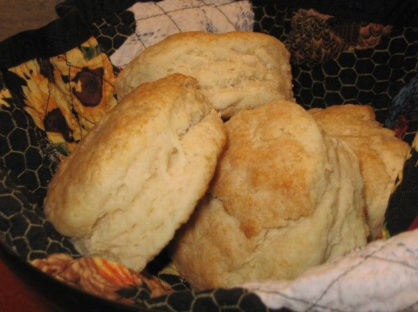 BISQUICK CLONE RECIPE  (super easy and tastes great) Posted by Coleen's Recipes.