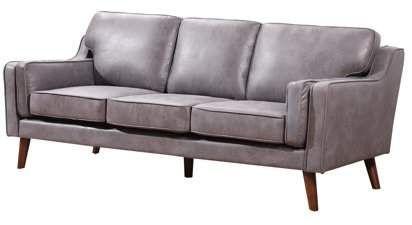 Brilliant Us Pride Furnituretm Us Pride Furniture San Francisco Modern Spiritservingveterans Wood Chair Design Ideas Spiritservingveteransorg
