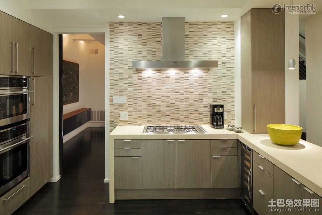 Kitchen renovation renderings duplex floor kitchen kitchen cabinet