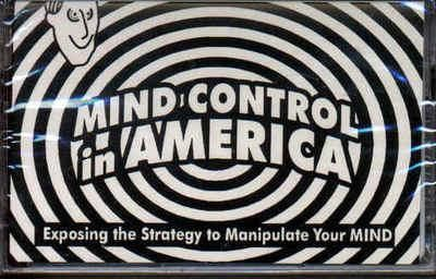 Mass Media Mind Control and the Herd Mentality | The Kassandra ...
