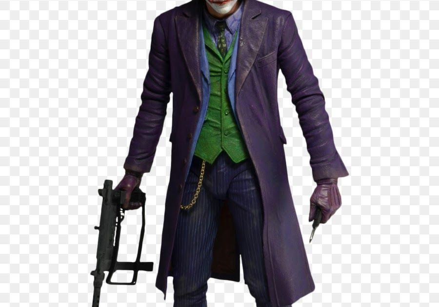 Transparent Joker Hd Png Download Free Png Joker Png Download 534 1024 Free Download Face Joker Png Transp Joker Face Batman Costume For Kids Joker Comic