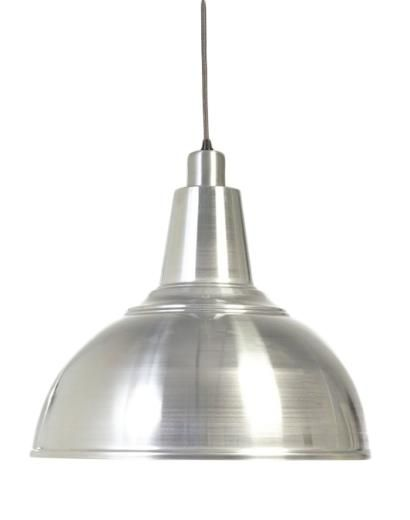 Extra large metal kitchen pendant light lighting pinterest extra large metal kitchen pendant light mozeypictures Choice Image