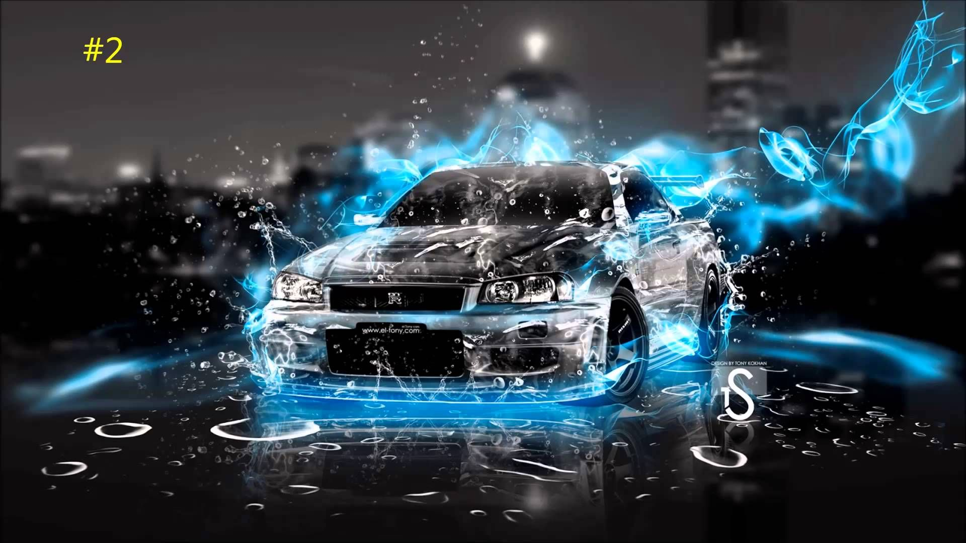 Extreme Drum And Bass Dubstep Mix 2 2015 Cool Wallpapers Cars Nissan Skyline Gtr Nissan Skyline