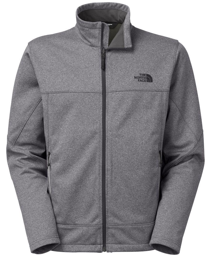 The North Face Men S Canyonwall Jacket Coats Jackets Men Macy S North Face Jacket Mens Mens Jackets North Face Jacket [ 1080 x 884 Pixel ]