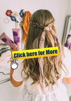99 Trendy hair Hairstyles Ideas You Must Try