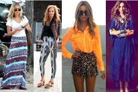 tribal outfit 2014 - Buscar con Google