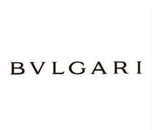What is the exact font used in the luxury brand BVLGARI ? - WTF ...