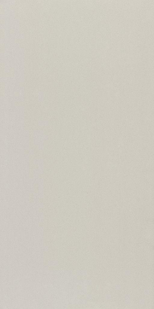 Beaumont Tiles Gloss Dove Grey 400x200 Wall Tile Home