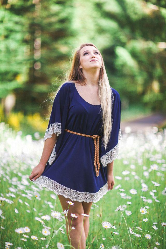 Samanthamcfarlen Washington State Wedding And Portrait Photographer Senior Pictures Summer Outfit Photoshoot Cute Ideas